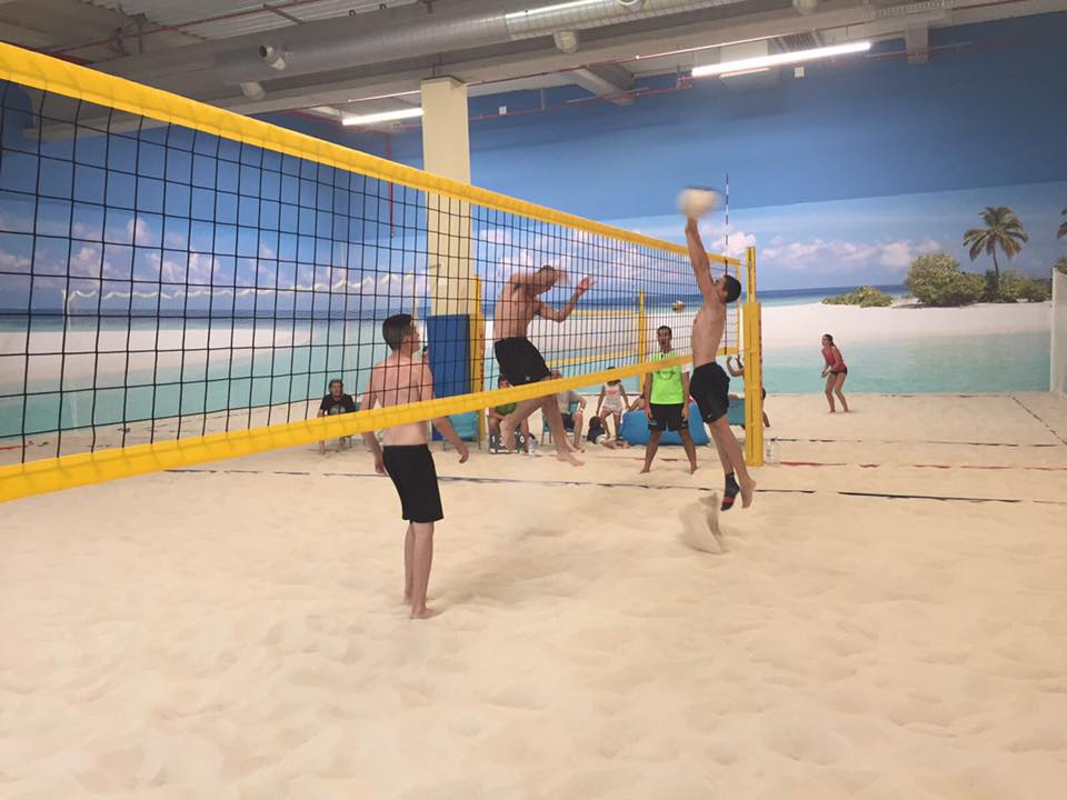 beach-center-arena-2