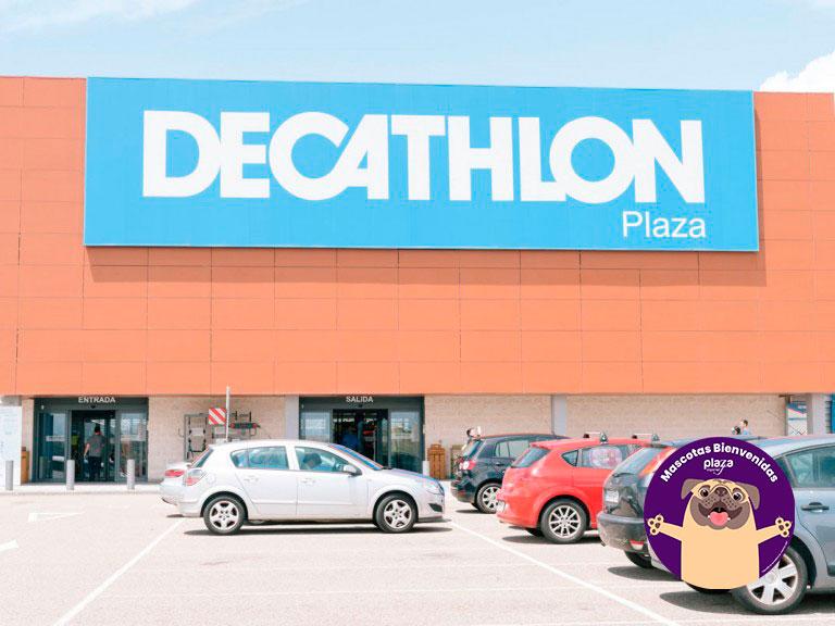 decathlon-zaragoza