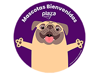 mascotas-bienvenidas-plaza-imperial-200x150