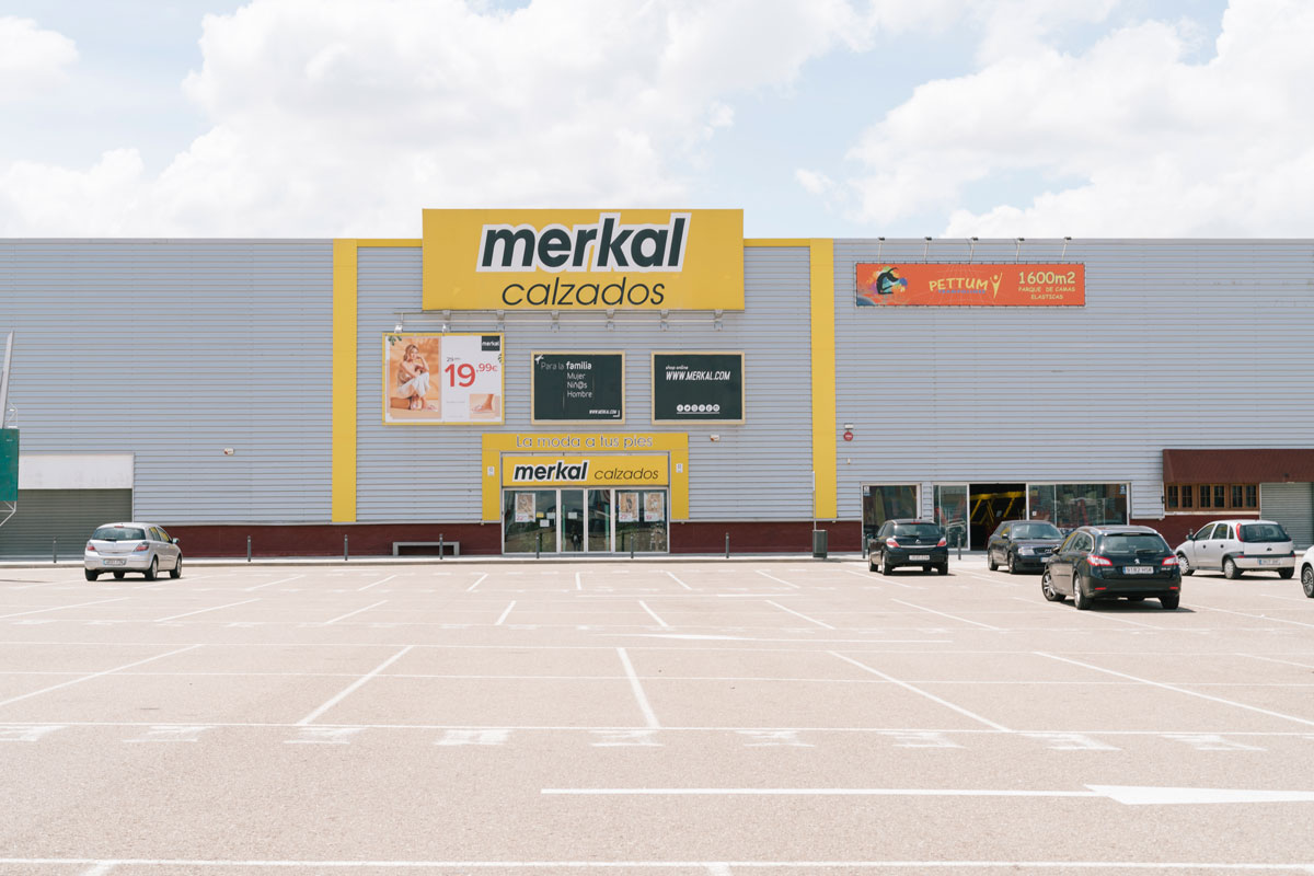 merkal-plaza