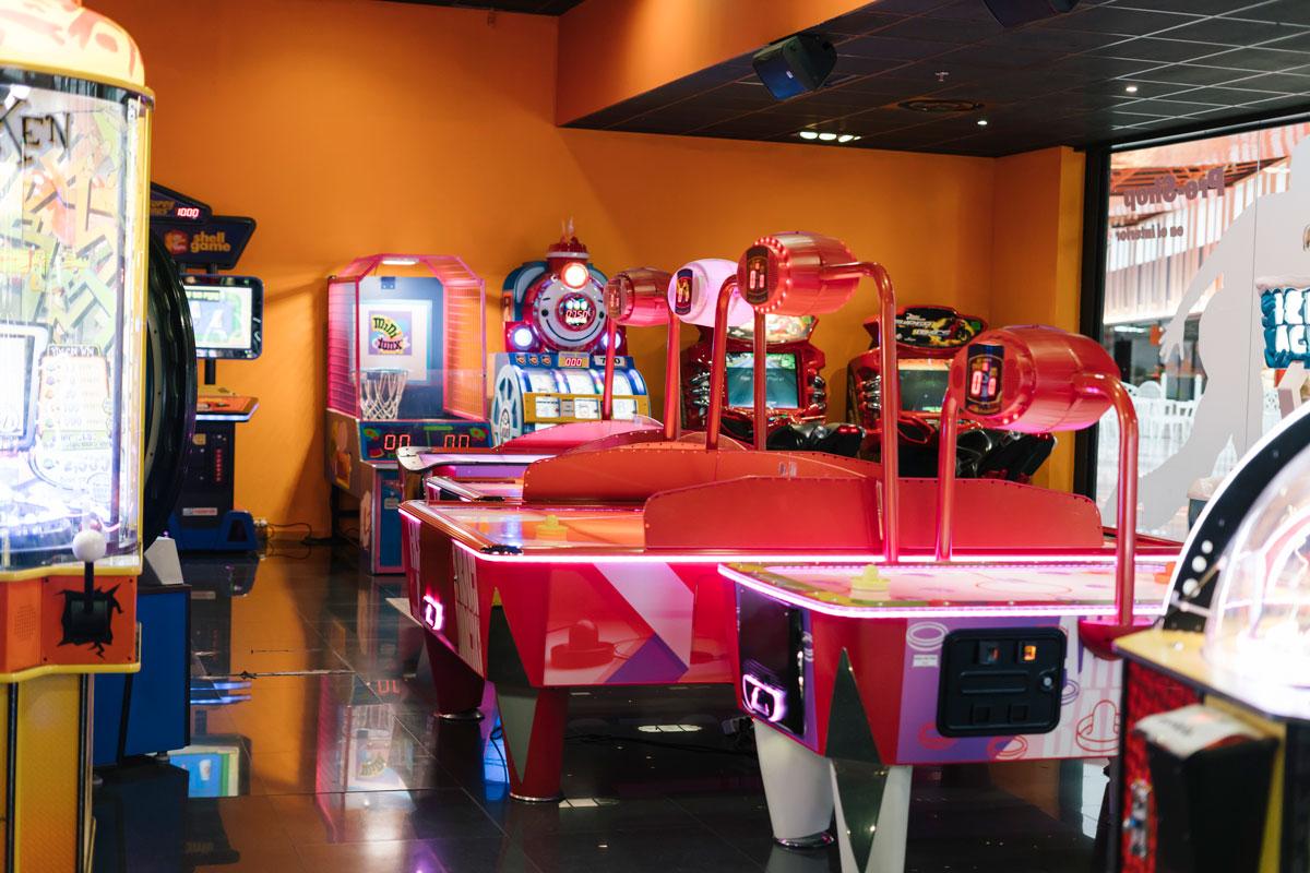 ozone-bowling-5
