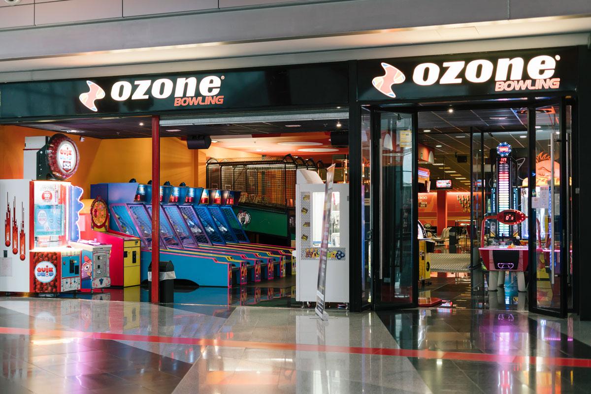 ozone-bowling