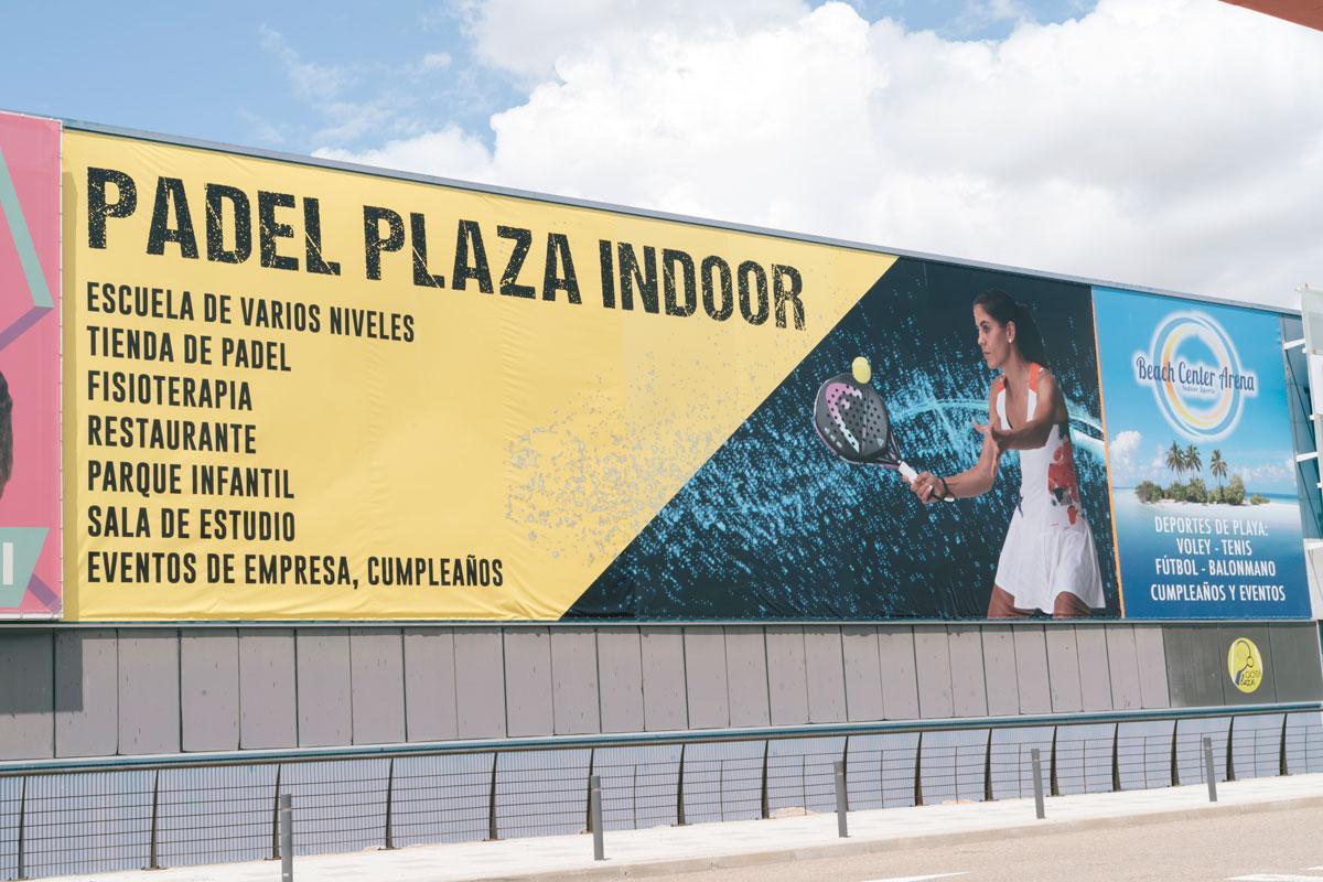 padel-plaza-indoor