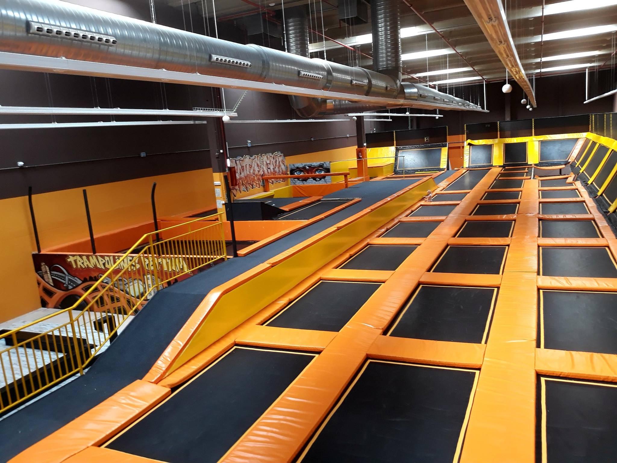pettum-trampolines2