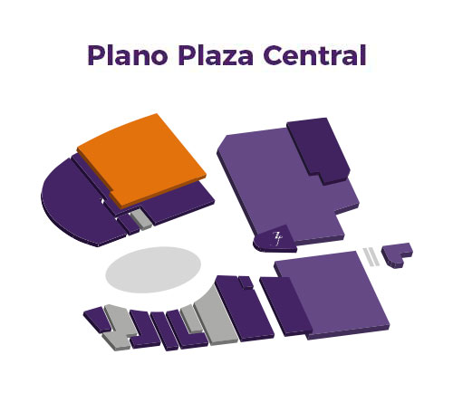 plaza-imperial-plano-plaza-central