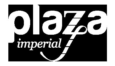 logo-plaza-imperial-w