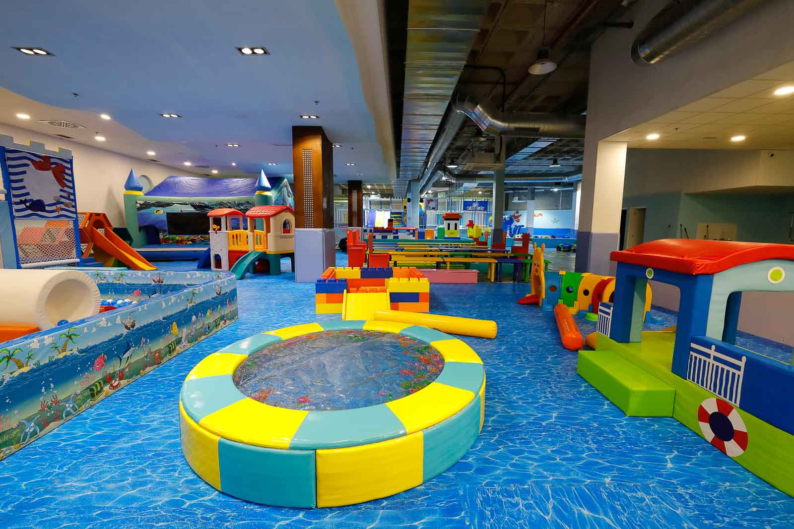Kids-City-plaza-imperial-38