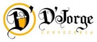 logo-djorges