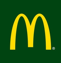 logo-mcdonalds-plaza-imperial