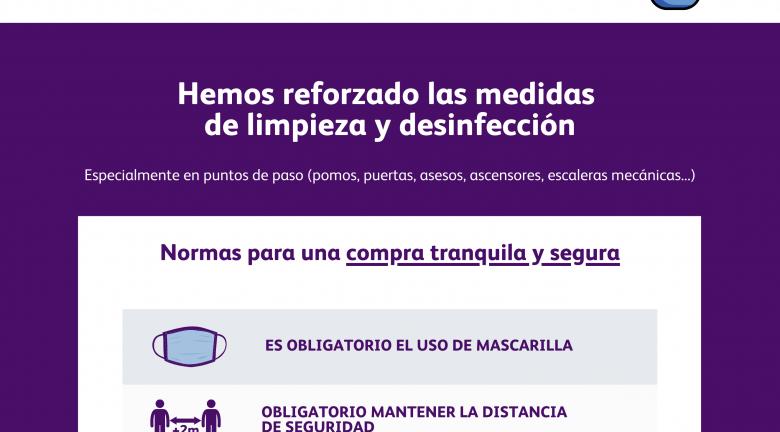 Copia de ASESO _ SALA DE LACTANCIA