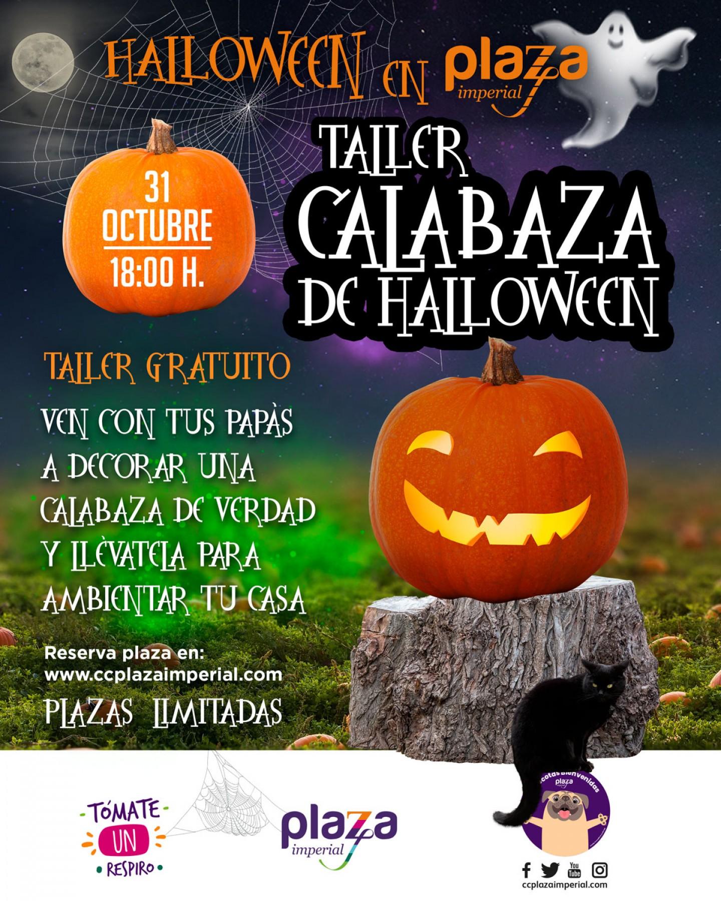 Halloween-web