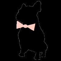 logo-solo-bulldog