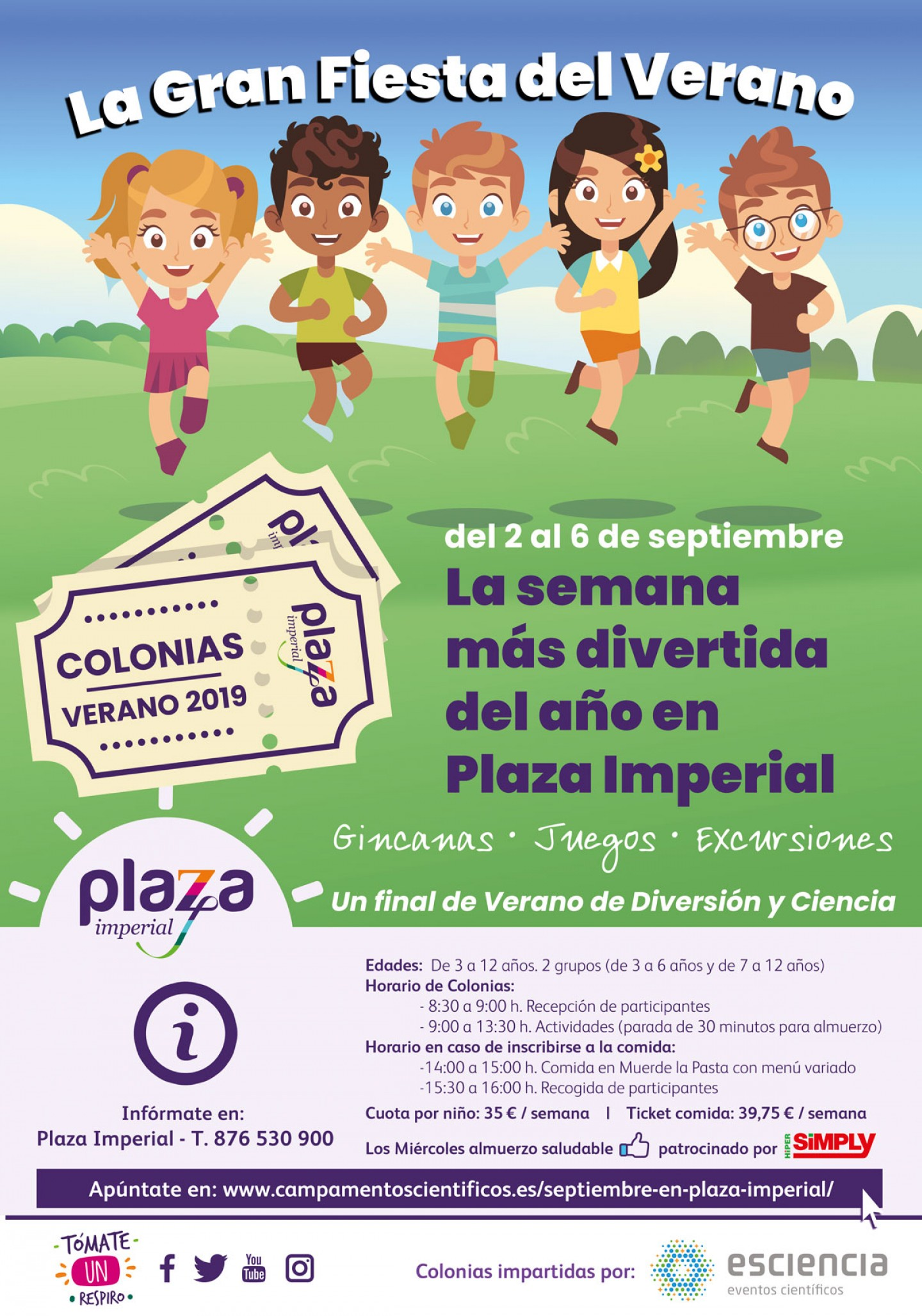 colonias-plaza-imperial_SEPT