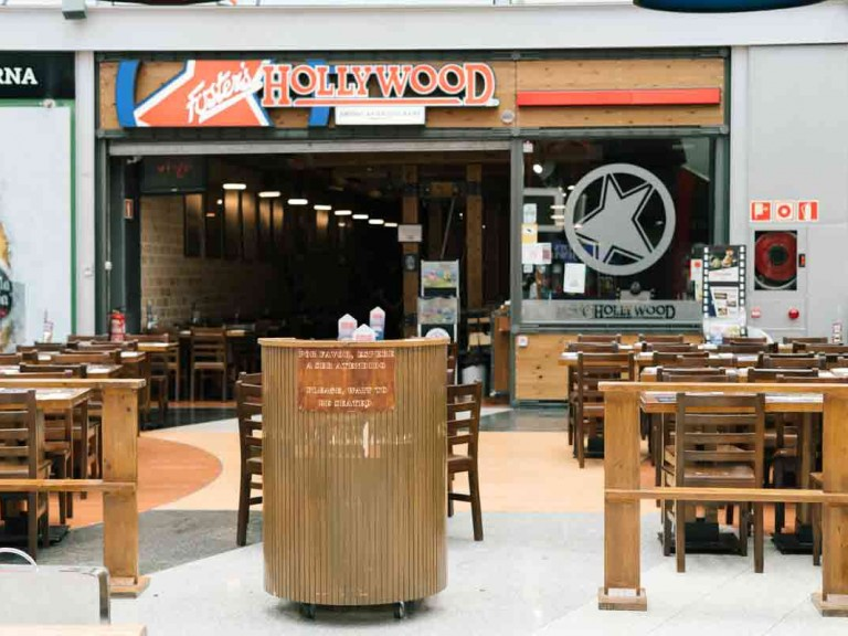 fosters-hollywood-plaza-imperial