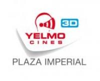 yelmo-logo