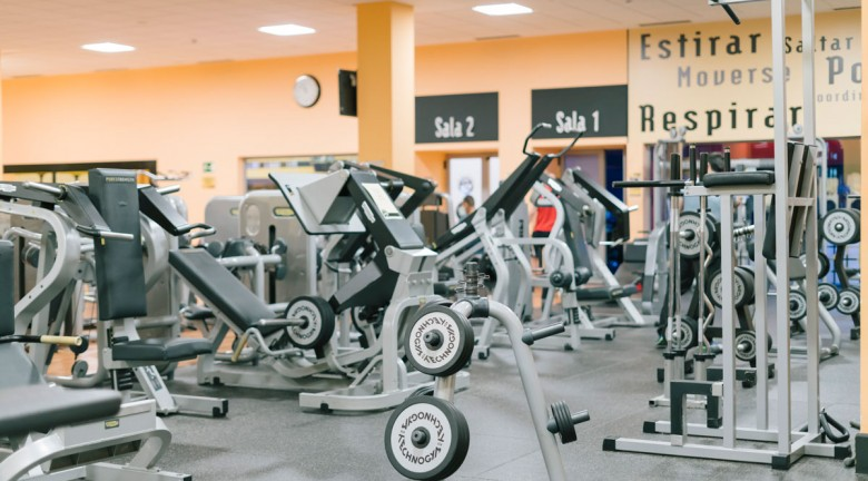 paidesport-plaza-imperial-sala