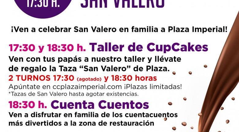 agendar-SAN-VALERO-Nuevo-Turno
