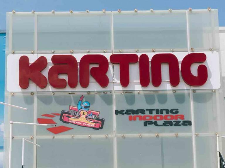 karting-indoor-plaza