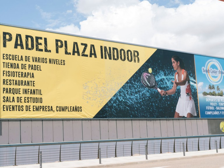 padel-plaza-indoor