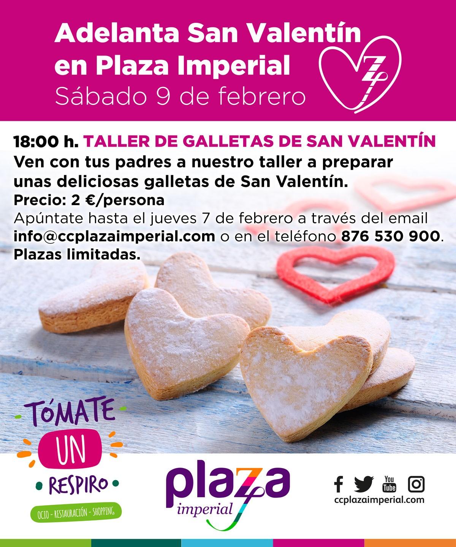 san-valentin-plaza-imperial