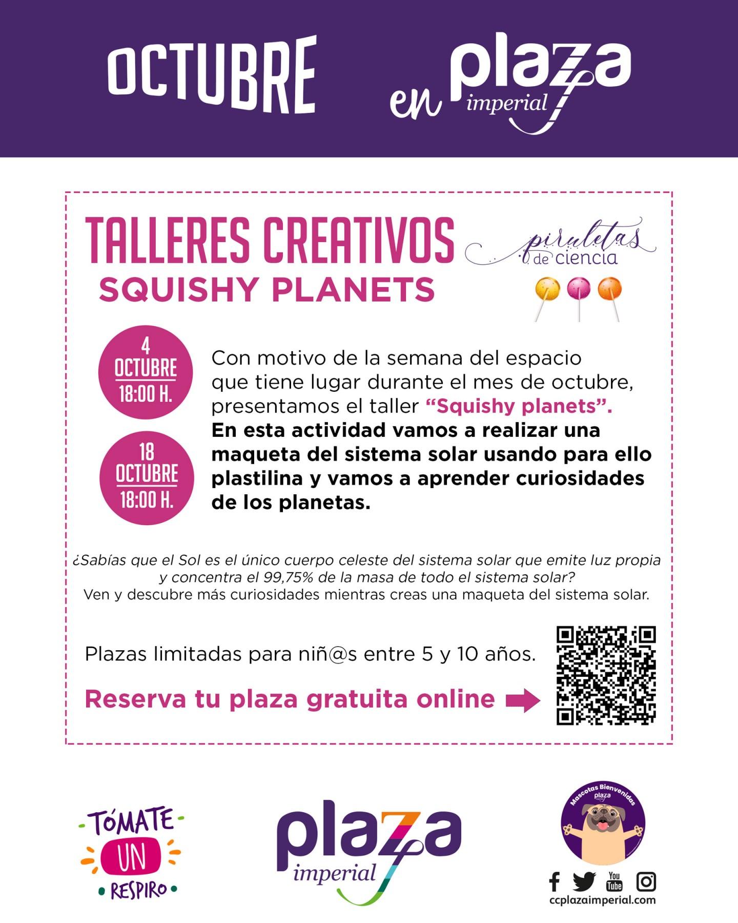 Actividades-octubre-Plaza-4-5