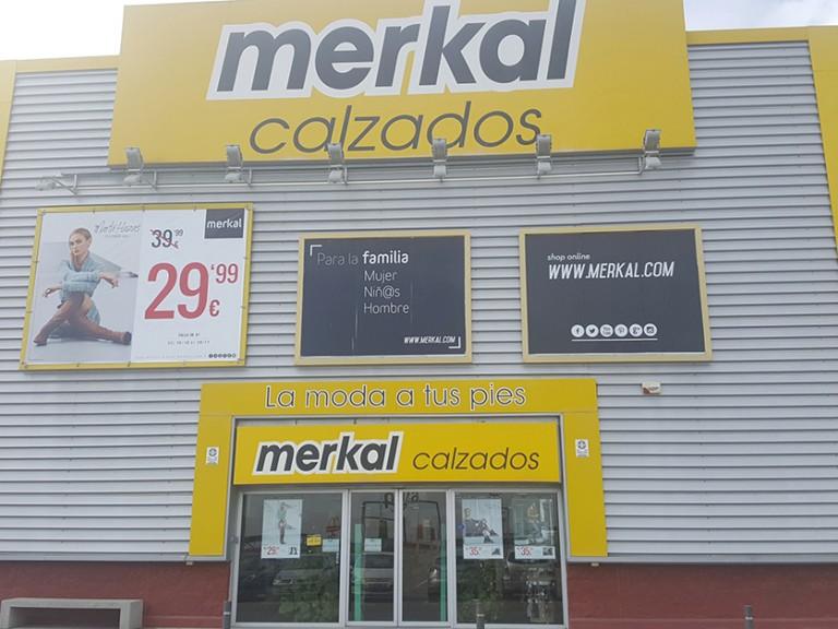merkal-plaza-imperial