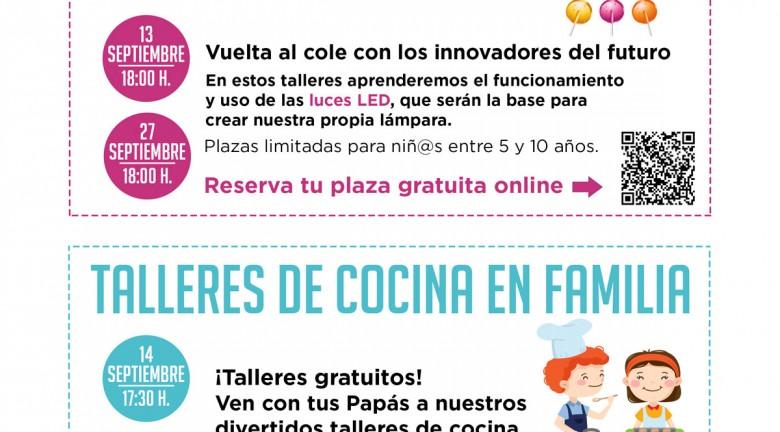 Actividades-Septiembre-Plaza-1200px