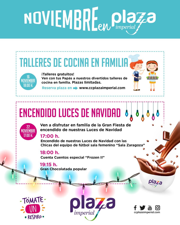 Noviembre-Plaza-web
