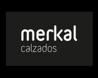 merkal_ficha-1