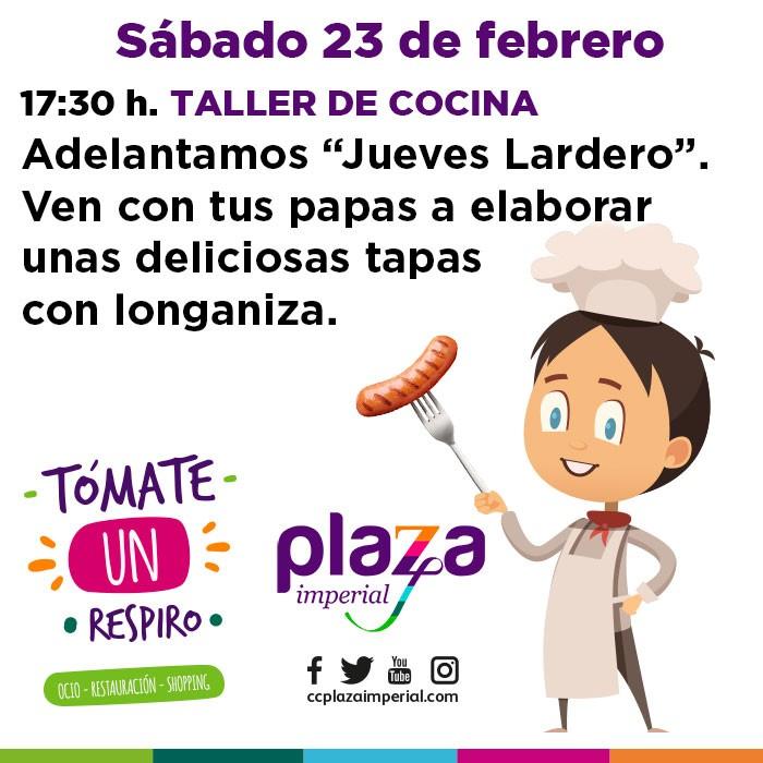 lardero-plaza-1
