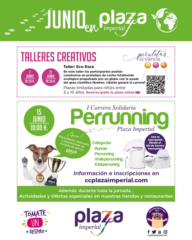 Junio-Plaza-web