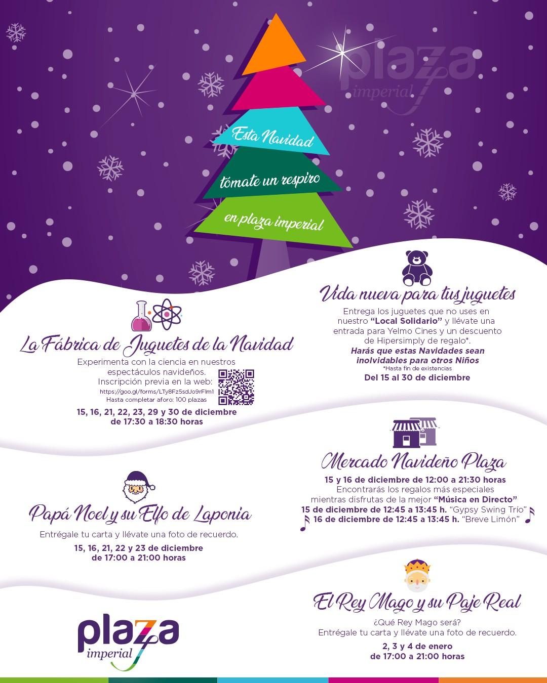 Navidad-1080-1350.PIaza-Imperial