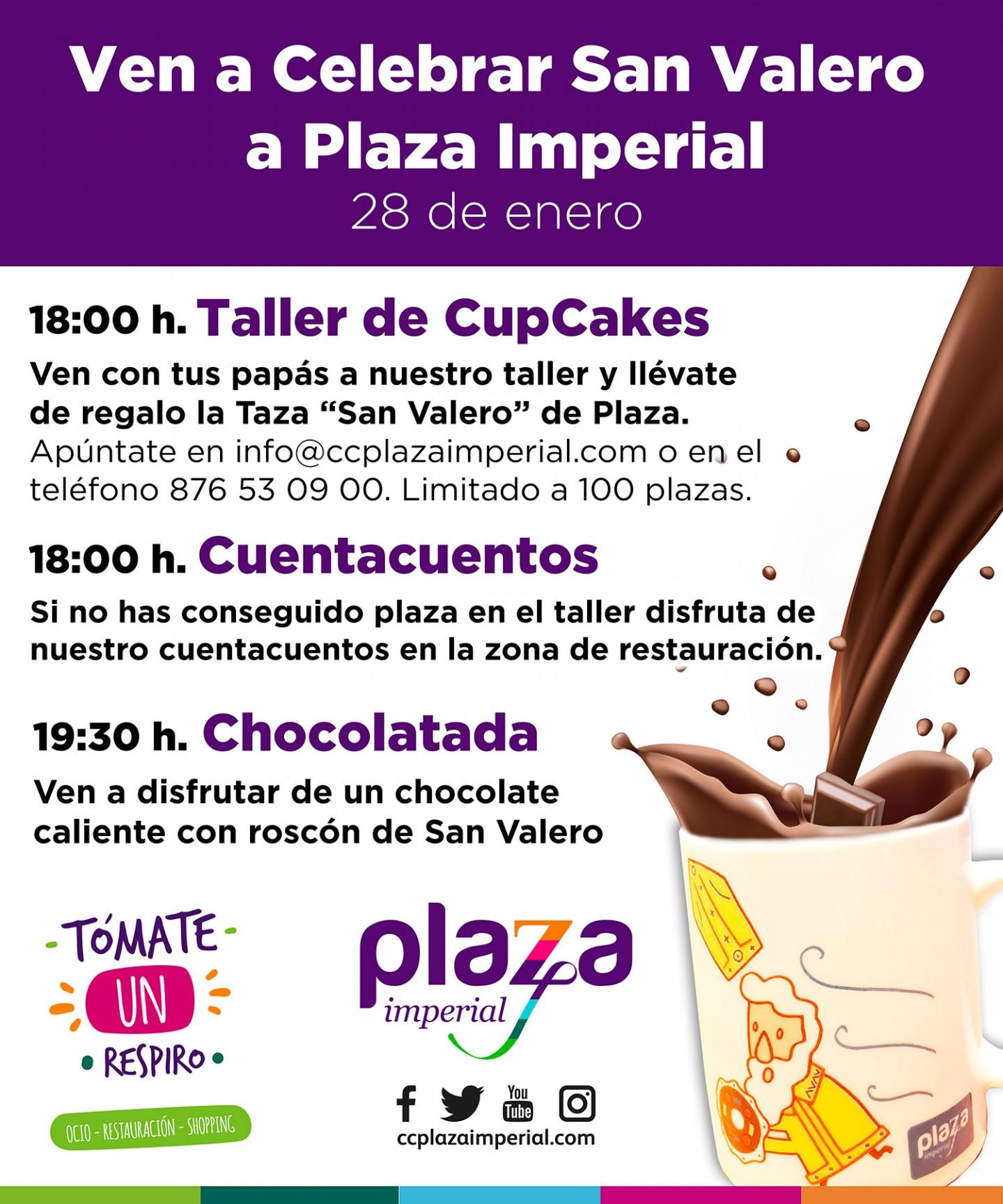 San-Valero-cup-cakes