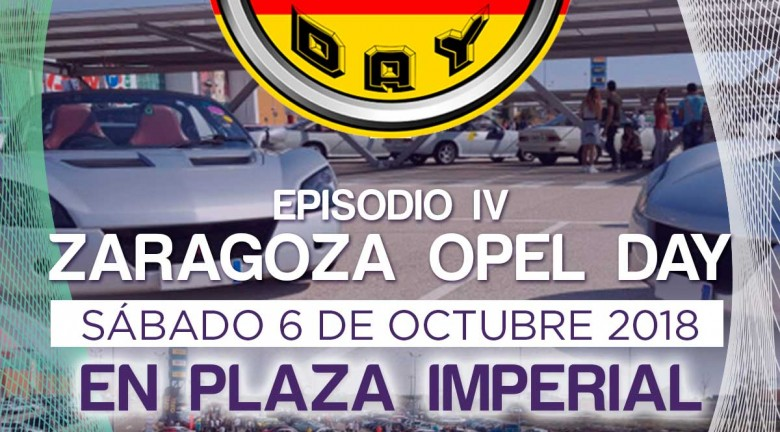 opel-day-plaza-imperial