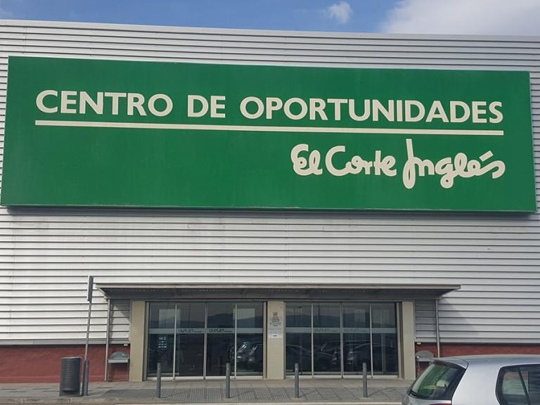 el-corte-ingles-oportunidades-plaza-imperial