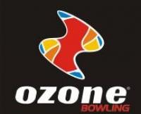 logo-ozone-bowling