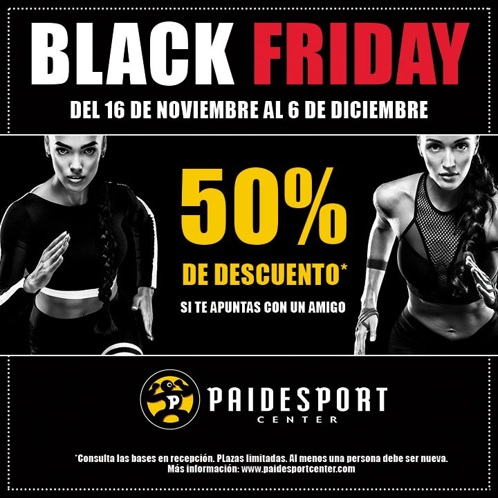 black-friday-plaza-imperial