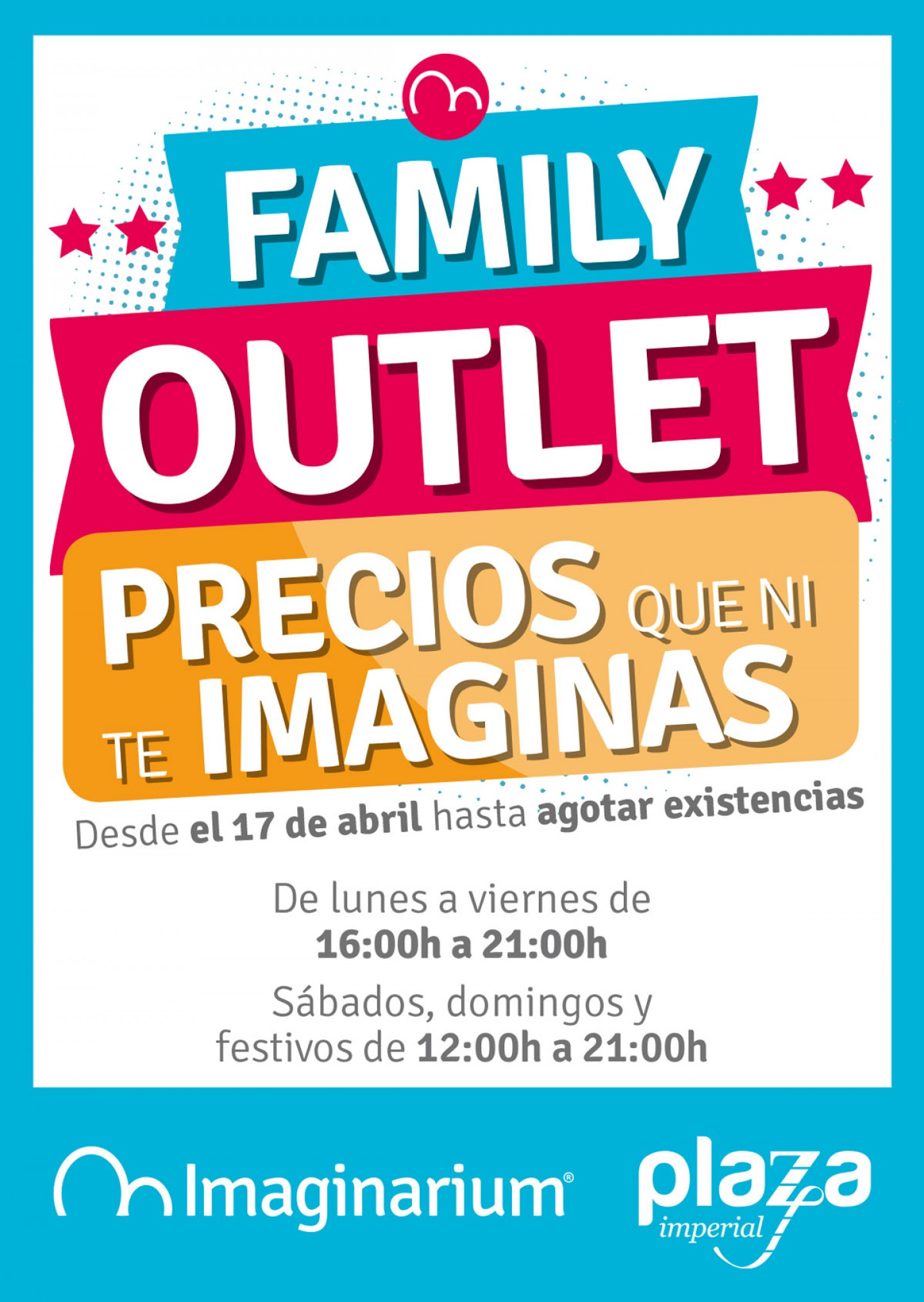 family-outlet-plaza-imperial