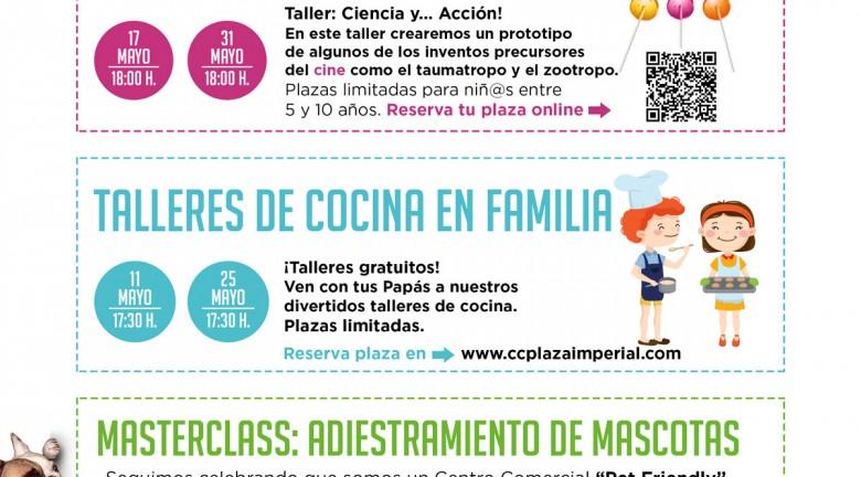 TODO-Mayo-Plaza-con-mascotas