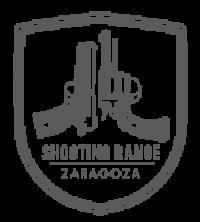 logo-shooting-range