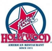 foster-plaza-logo