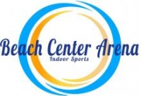 beach-center-arena