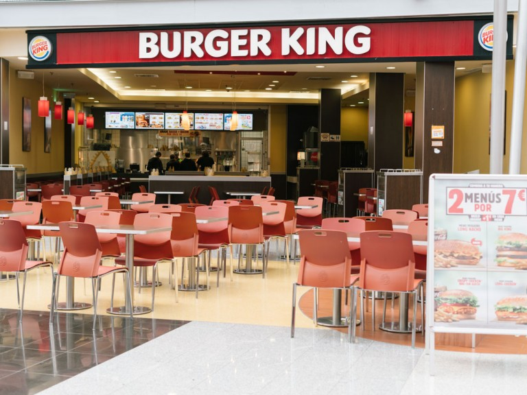 burger-king-plaza-imperial