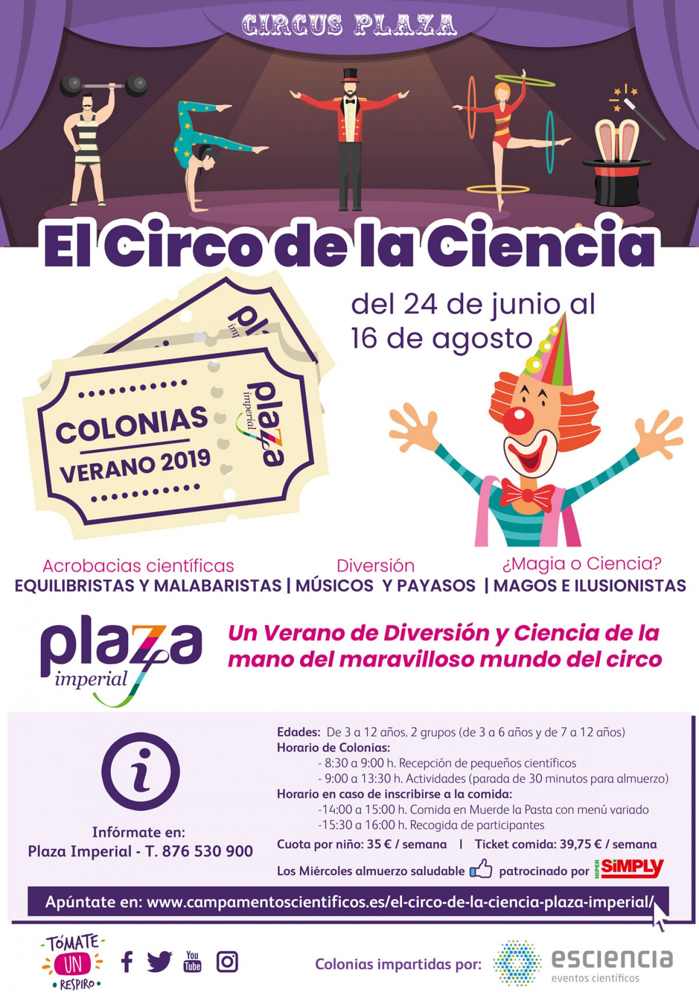 colonias-plaza-imperial_web