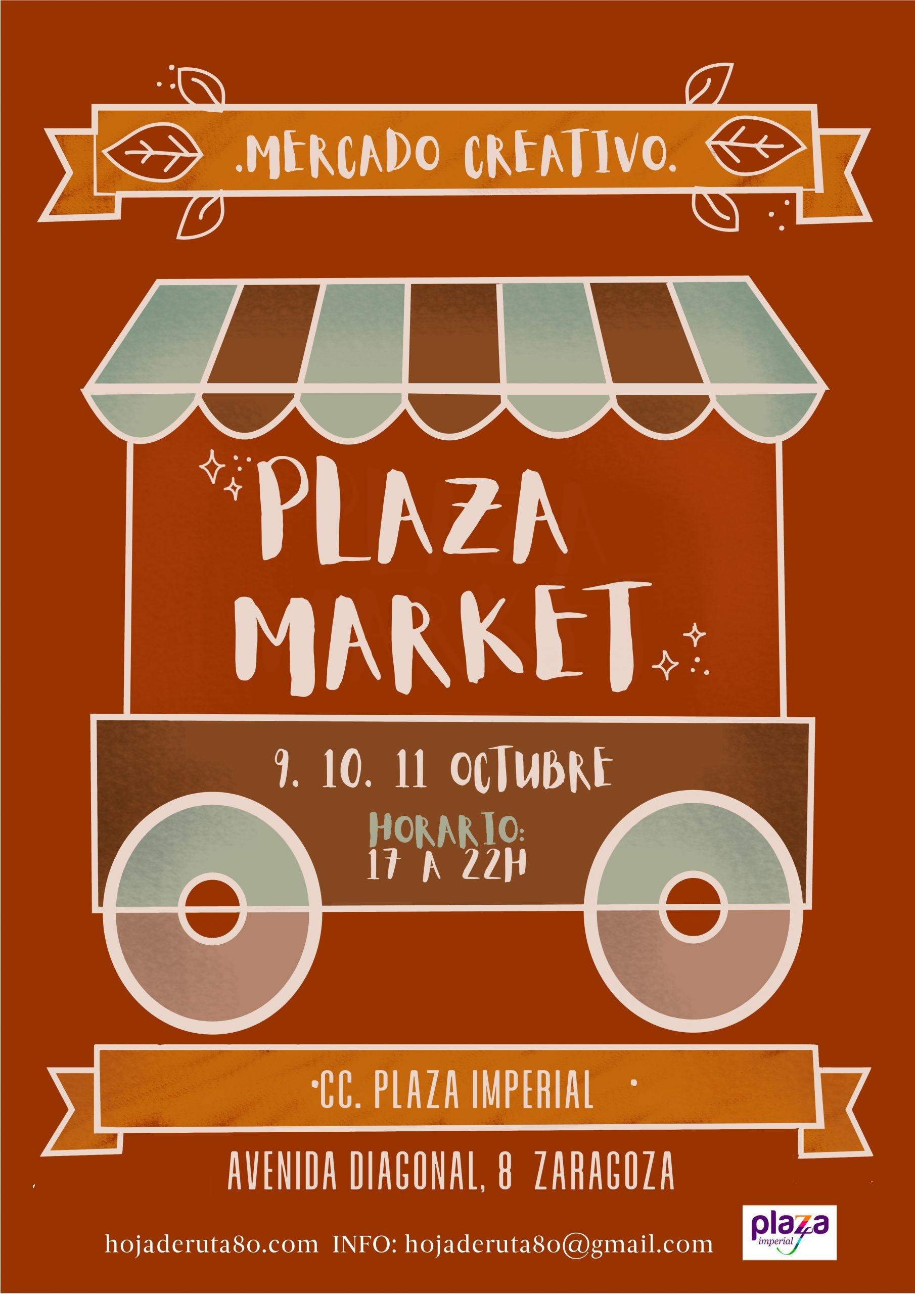 plaza market corregido